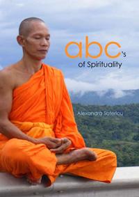 ABC's of Spirituality